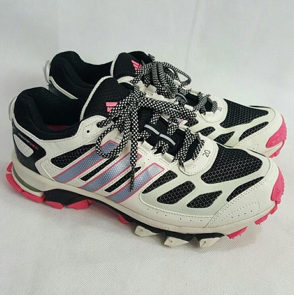 adidas Shoes | Adidas Response Trail 2